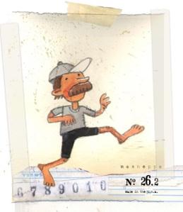 g_runner