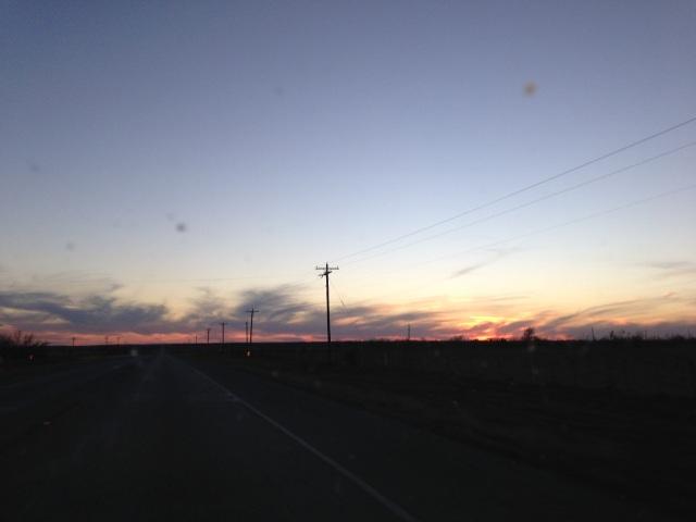 sunrisejan20