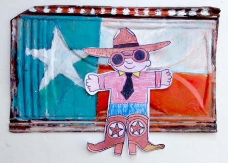 texas11