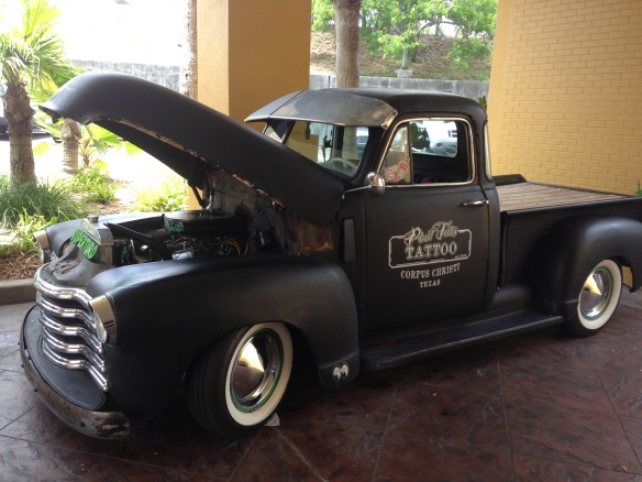 tattoo truck 041413