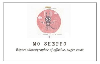 mosheppo_businesscard
