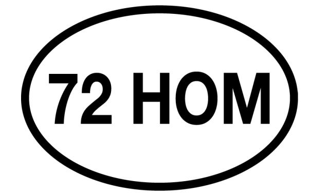 circle_72_HOM