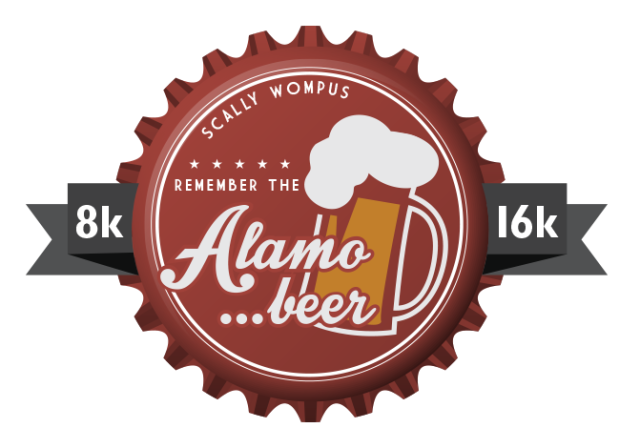 2-large-alamobeer
