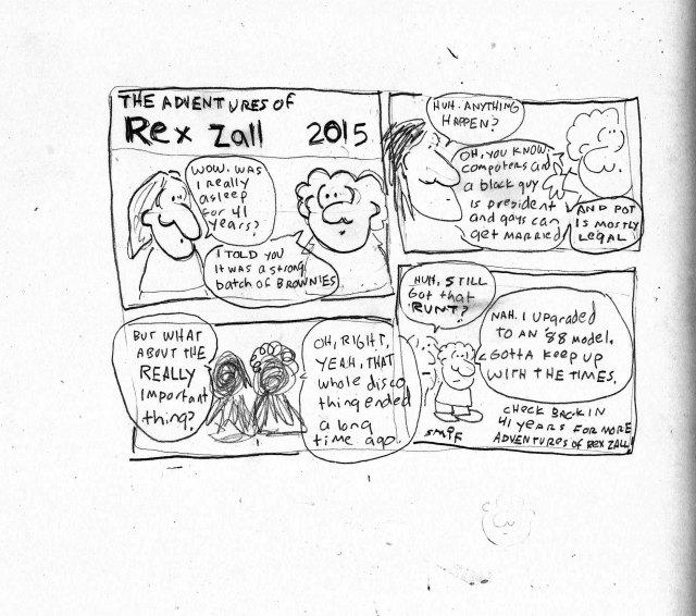 gary_comeeks_2015